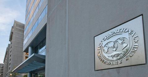 Italia fanalino di coda di Eurolandia, l'allarme di Fmi: Italia a rischio shock – Rai News