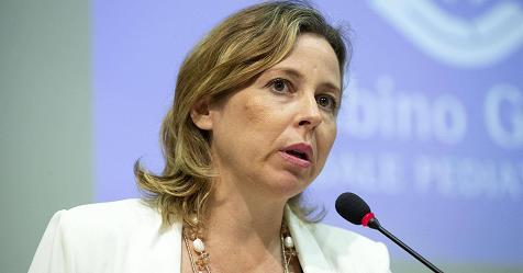 Vaccini, Grillo: depositata pdl per obbligo flessibile. Autocertificazione anche per 2018 – Rai News
