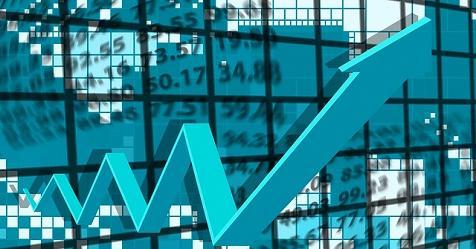 bdafdfa780 Borse europee incerte, spread ancora in calo [etleboro.org]