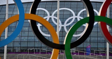"""Olimpiadi, Fontana: ufficializzata la candidatura di Milano e Cortina. Appendino: """"Incomprensibile"""" – Rai News"""