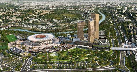 Stadio della Roma, si indaga su 400mila euro andati a organizzazioni vicine alla Lega e al Pd – Rai News