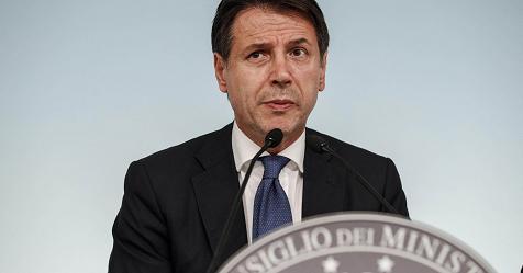 Manovra, vertice di governo a Palazzo Chigi. Conte: Paese riparte, orgoglio Italia – Rai News