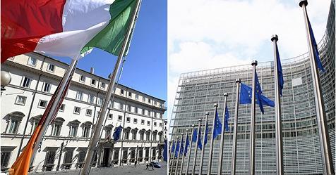 Manovra. Tria: non a rischio stabilità finanziaria Italia e Ue – Rai News