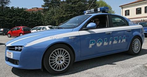 Catania. Bar illegale gestito da due bambini, sequestrato dalla Polizia - Rai News