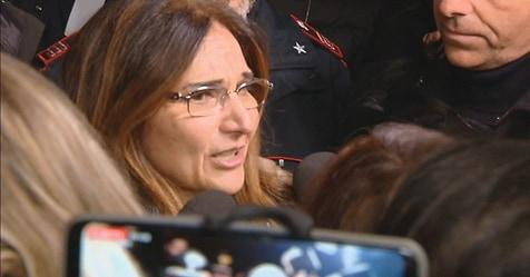 Omicidio Vannini, la Cassazione annulla la sentenza d ...