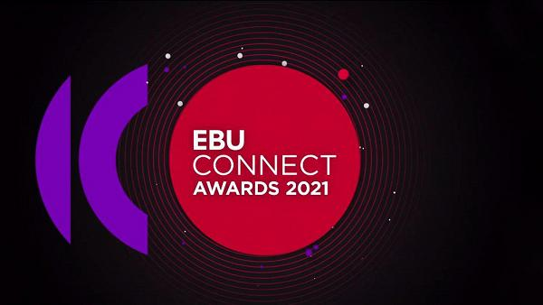 1620224003572_2021.05.05 - EBU Connect Awards 2021.jpg