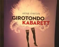 PANORAMA: Girotondo Kabarett e Festival di Pasqua a Montepulciano - Rai  Radio 3 - RaiPlay Radio