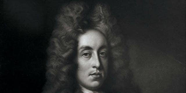 henry purcell youtube - 640×320
