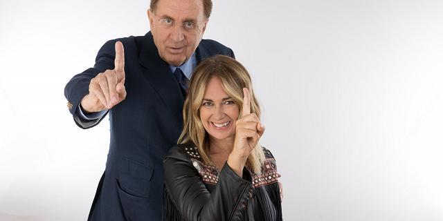 Life Il Week End Del Benessere E Della Salute Rai Radio 1 Raiplay Radio