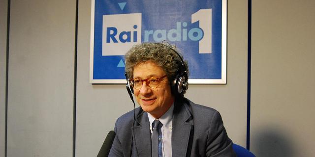 Audio Rai.TV - Sport - Tutto il calcio minuto per minuto ...