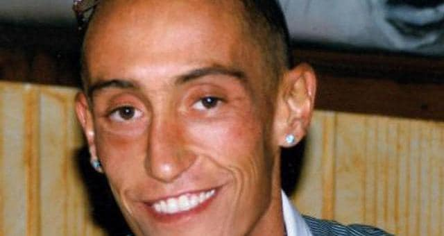 Stefano Cucchi, tre carabinieri accusati di omicidio preterintenzionale
