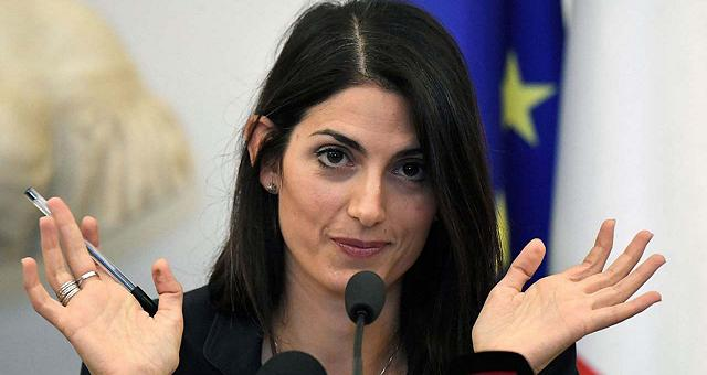 Roma 2024: no per motivi economici