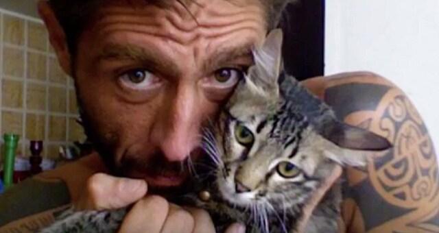 Dj Fabo morto in una clinica svizzera dopo gli appelli per l'eutanasia