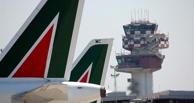 Alitalia. I lavoratori bocciano il preaccordo per il salvataggio