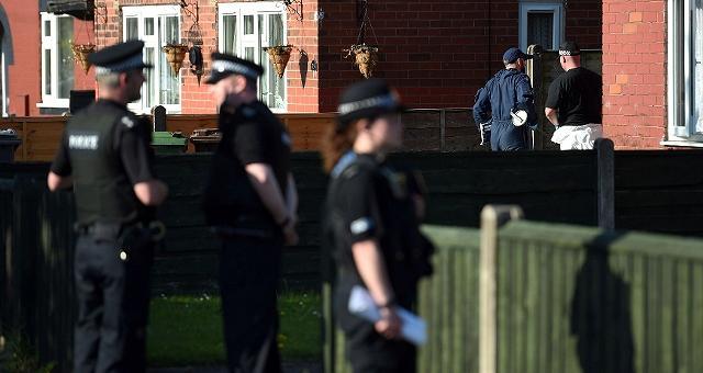 Strage Manchester, fermati in Libia il padre e il fratello di Salman Abedi