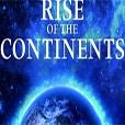 Rai Scuola La nascita dei continenti America