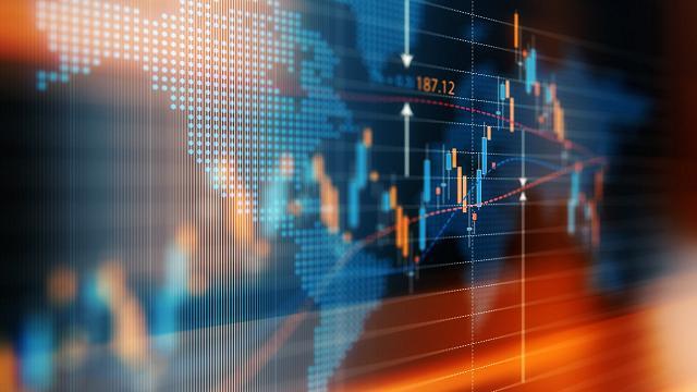 Rai 3 TGR Piazza Affari
