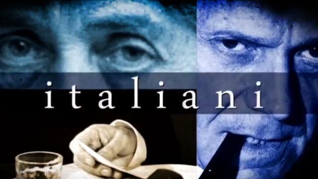 Rai Storia Italiani con Paolo Mieli-La seconda vita di Majorana