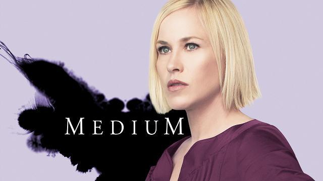 Rai Premium Medium S2E22 - Come sarebbe andata se...
