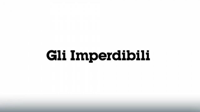 Rai Sport Gli Imperdibili -