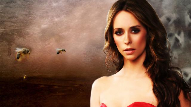 Rai 4 Ghost Whisperer S2E21