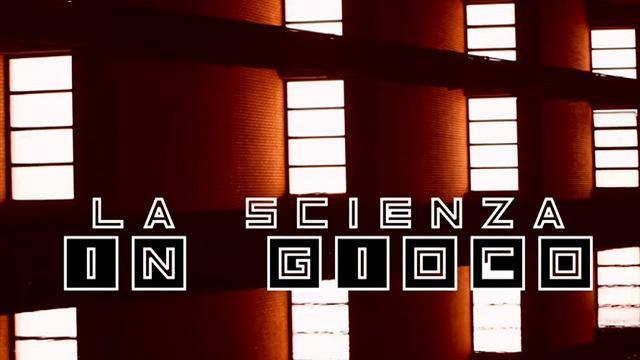 Rai Scuola Memex - Luoghi della scienza  - p. 012 Pisa