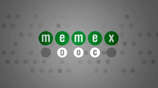 Rai Scuola Memex Memex Doc - Vita da Ricercatore (p. 15): Vittorio Marchis, storico delle cose
