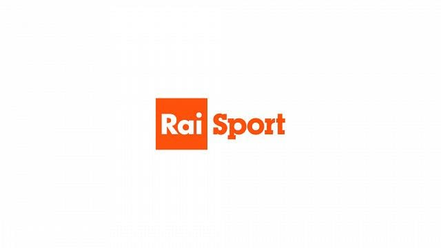 Rai Sport+ HD Mountain Bike: Coppa del Mondo (Val di Sole-ITA) Downhill Maschile