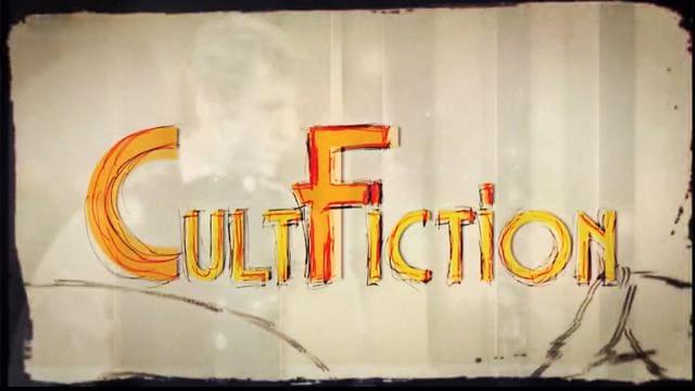 Rai Premium CultFiction