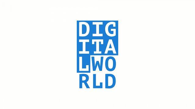 Rai Scuola Digital World Puntata 04