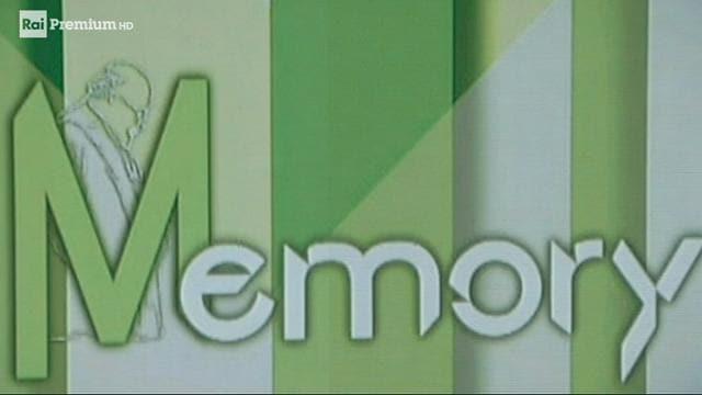 Rai Premium Memory