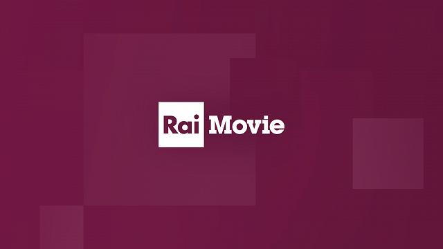 Rai Movie La ragazza del palio