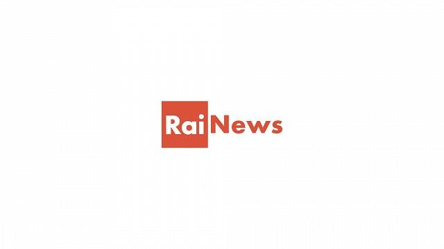 Rai News 24 Newsroom Italia