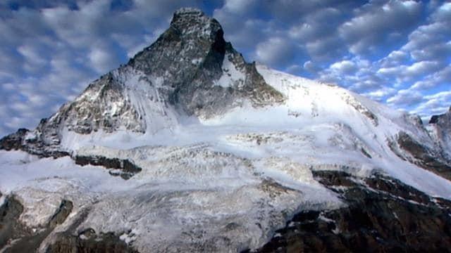 """Risultato immagini per alpi selvagge rai 5"""""""