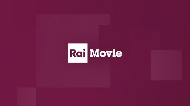 Rai Movie Totòtarzan