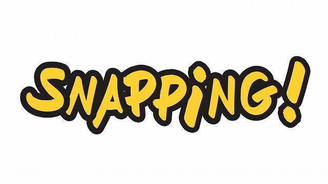 Rai Gulp Snapping Ep9