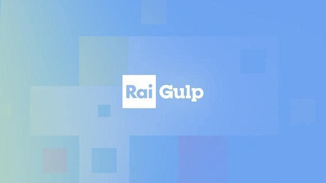 Rai Gulp Ducktales - E5