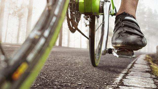 Rai Sport+ HD Ciclismo Under 23 Giro del Friuli Venezia Giulia