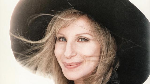 Rai 5 Barbra Streisand - Nascita di una stella