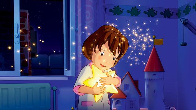 Rai Yoyo La stella di Laura - S2E14