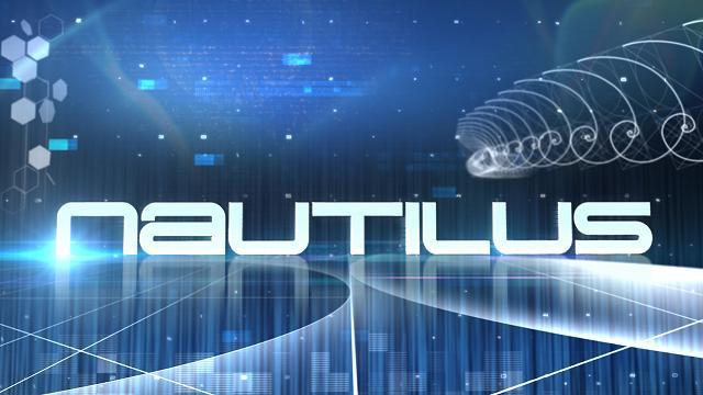 Rai Scuola Memex Nautilus - Il Sale della vita