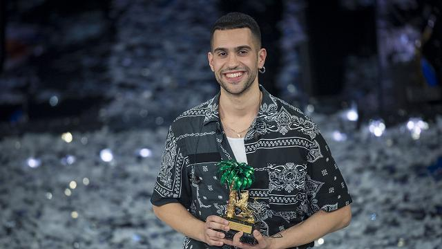 Rai 4 Eurovision Song Contest 2019 - 2ª semifinale