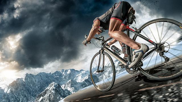 Rai Sport Ciclismo: Giro d'Italia 2019  -  Giro Notte