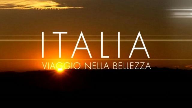 Rai Storia Italia: viaggio nella bellezza. Sulle tracce del patrimonio mondiale. L'UNESCO e l'utopia della conservazione