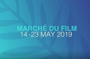 copertina Rai Com va al mercato.  Il cinema italiano in vetrina a Cannes