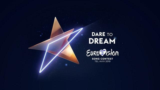 Rai 1 Eurovision Song Contest 2019 - Finale