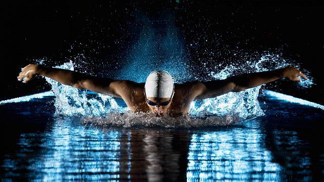 Rai Sport Sport Paralimpici: Campionati Mondiali di Nuoto 2019 (Londra/UK) 5a giornata