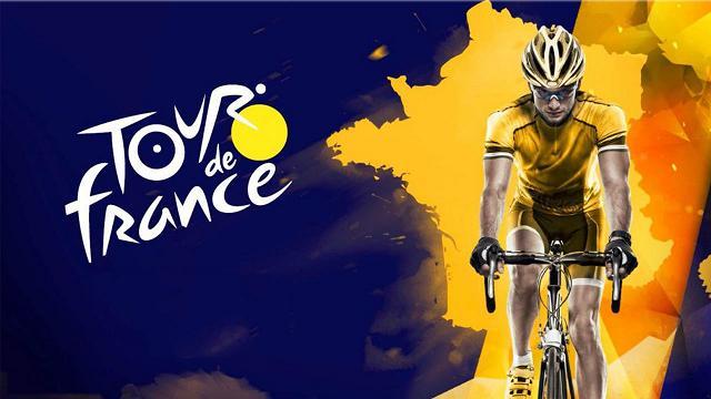 Rai 2 Tour de France 2019 - 9a tappa: Saint - Étienne - Brioude