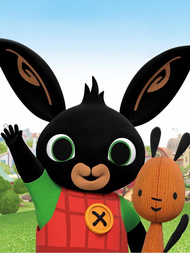 Cartoni animati per bambini car school nuove sfide per il