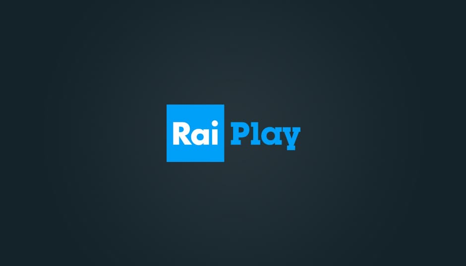 www.rai.tv